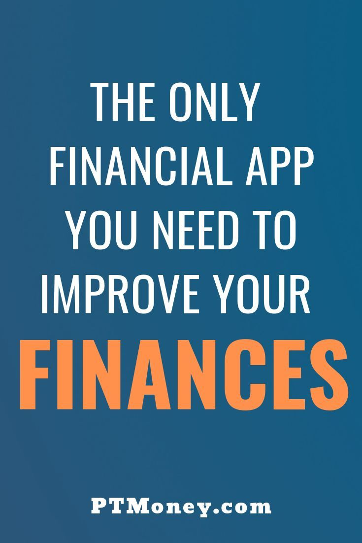 One Stop Solutions In Budget: Personal Capital Review: See All Your Money At Once