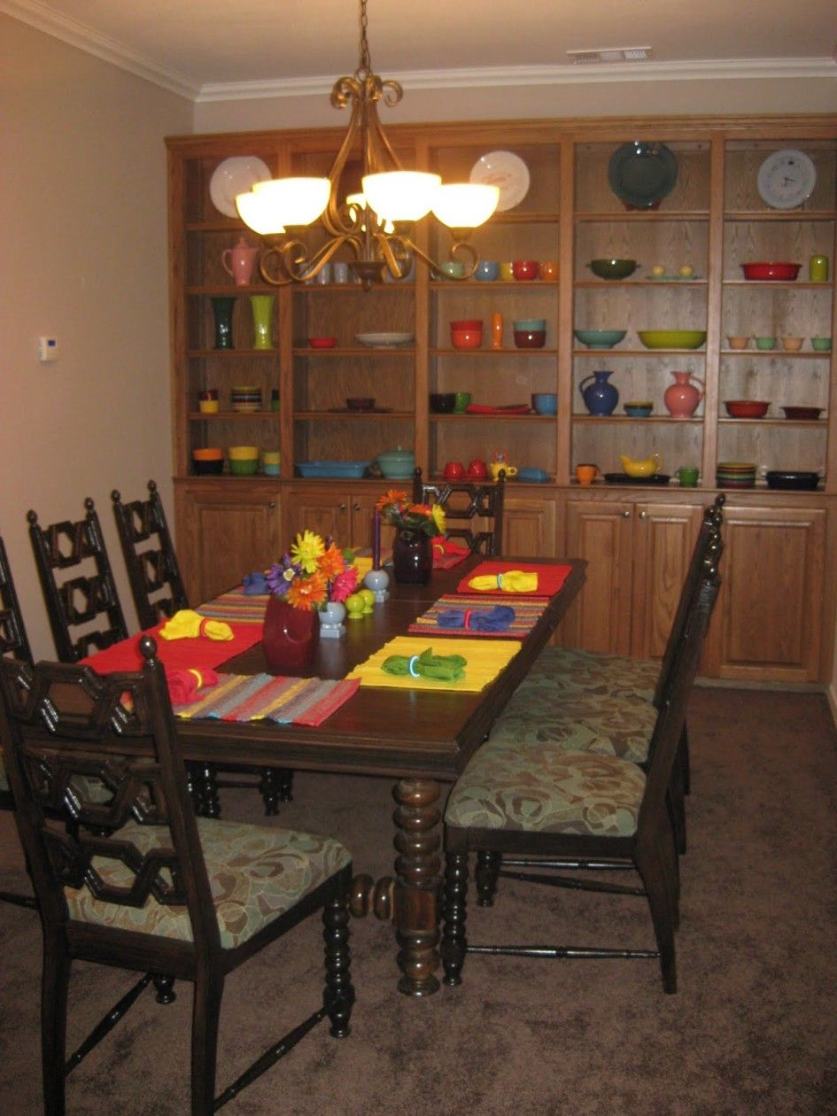 26+ 2nd hand dining table and chairs Trending