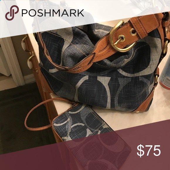 Coach Handbags Outlet Purses