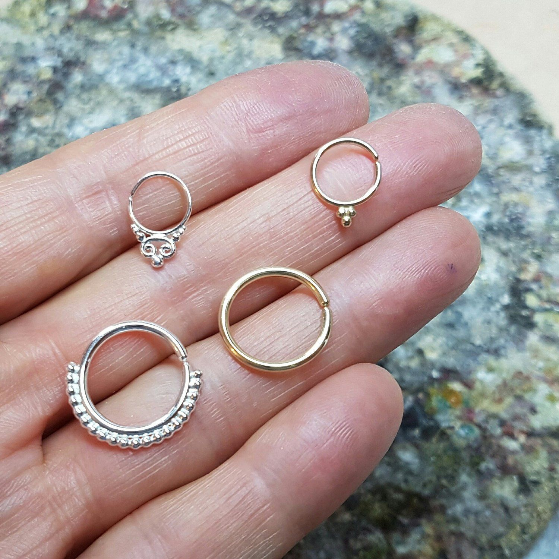 Pin On Pata Pata Jewelry Wok In Progress