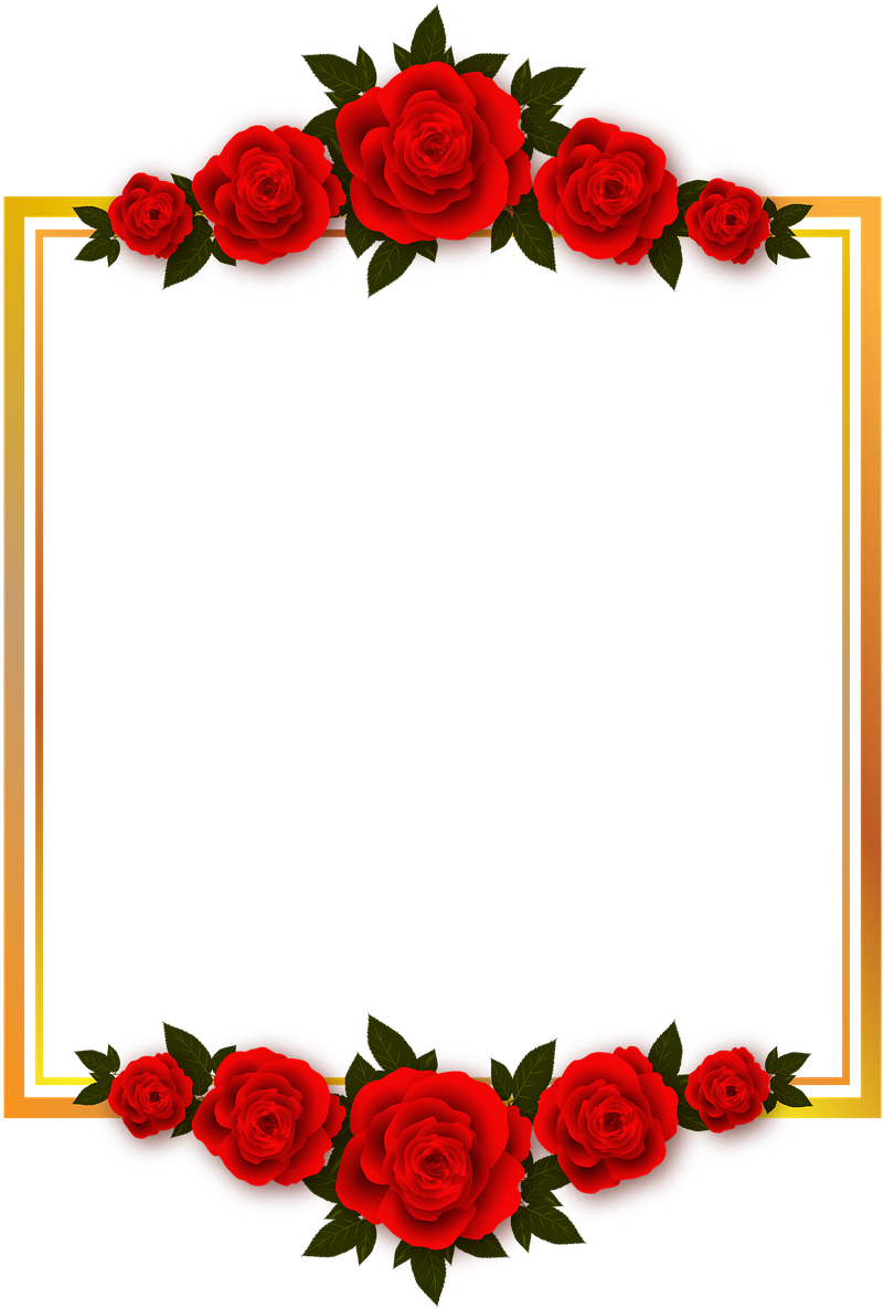 Vacation Rose Flowers Plate Frame Photo Frame Rose Floral Photo Frame Png Downloa In 2020 Rose Flower Pictures Flower Picture Frames Flower Background Wallpaper