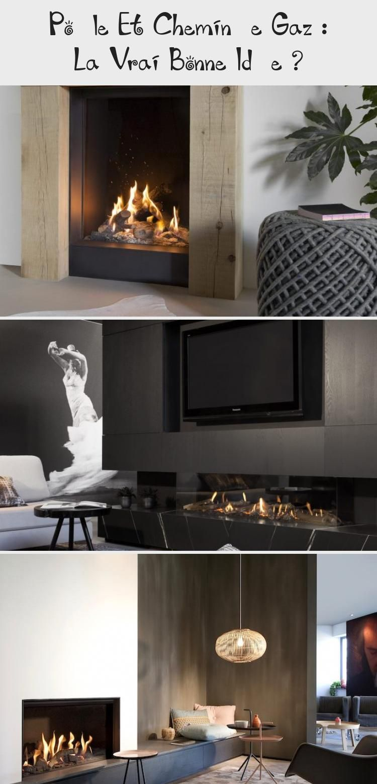 Pin On Interior Design