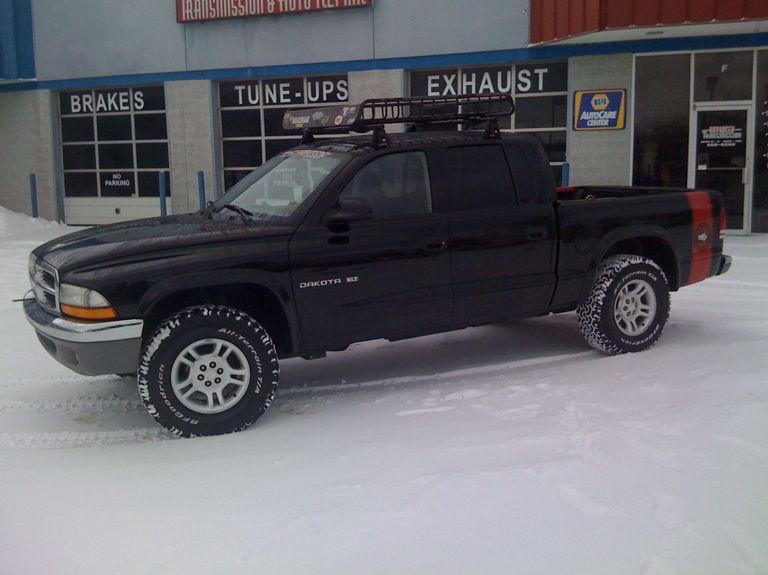 2002 Dodge Dakota Quad Cab Dodge Dakota Dodge Trucks Dodge