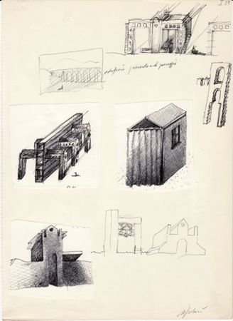 1979 gennaio, Libro I, .jpg