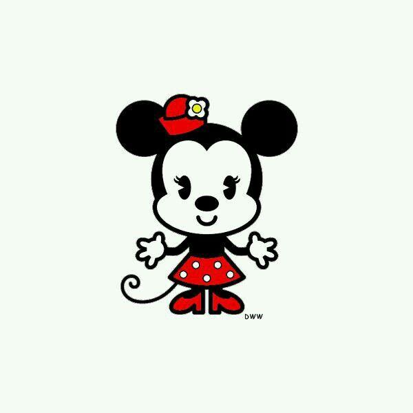 Disney Clip Art Disney Cuties Disney Clipart Disney Doodles