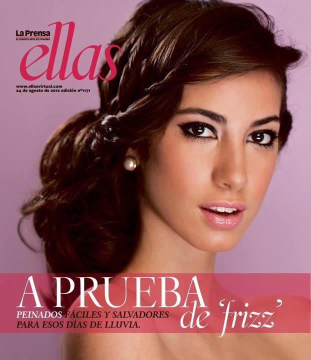 Ana Carolina García