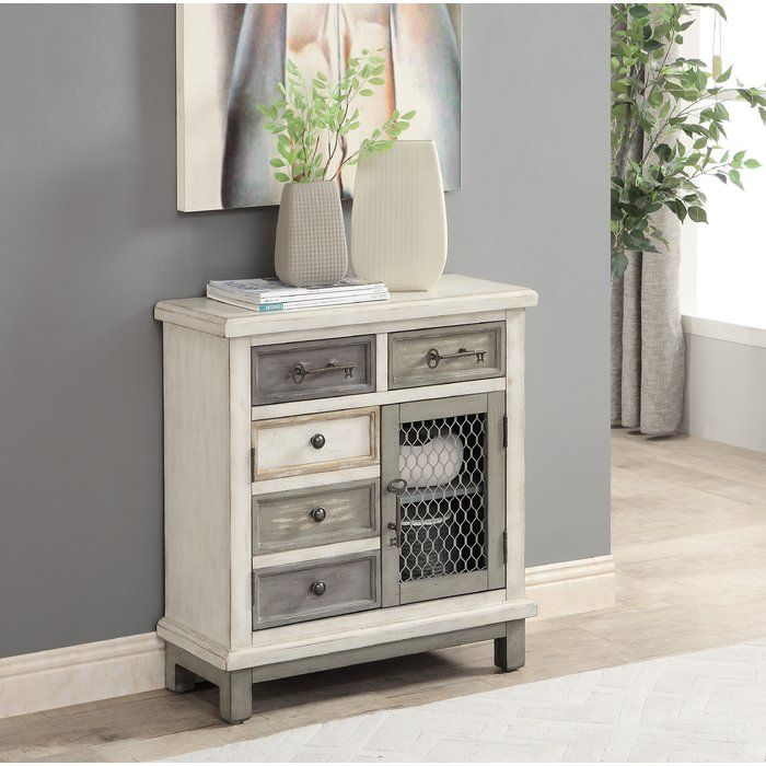 Best Fugate 2 Drawer Accent Cabinet Cabinets For Sale Home 400 x 300