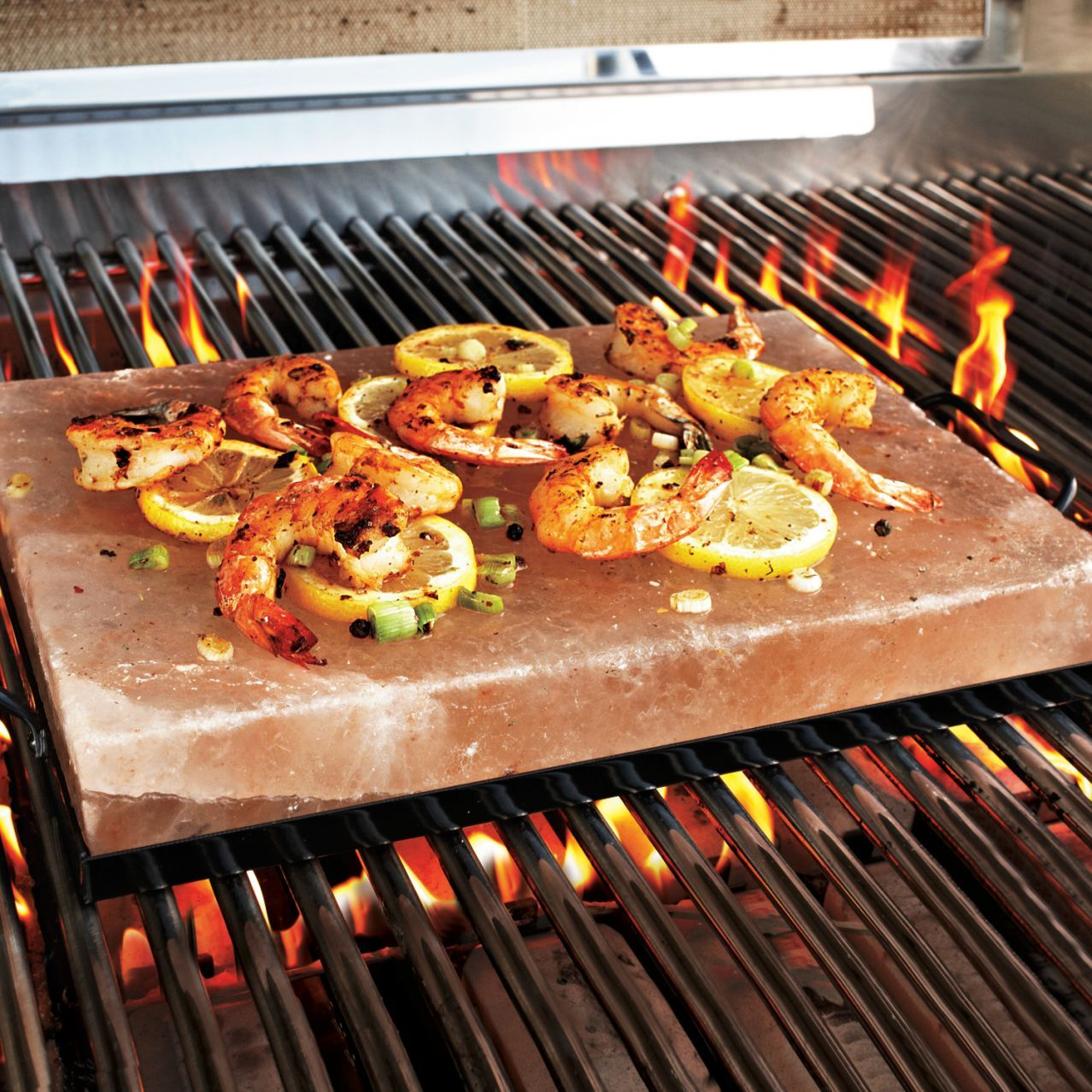3 New Amazing Ways To Grill Your Food And Make It Delicious New Ways To Enjoy Your Summer With Good Food Alimentos Gourmet Receitas Culinaria
