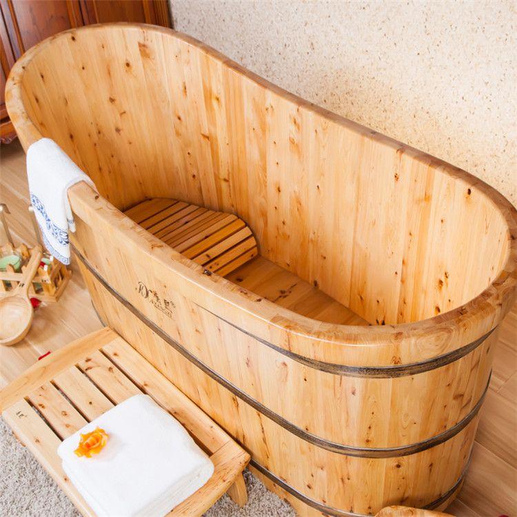 chinesische billig preis rechteckigen komfortablen luxus. Black Bedroom Furniture Sets. Home Design Ideas