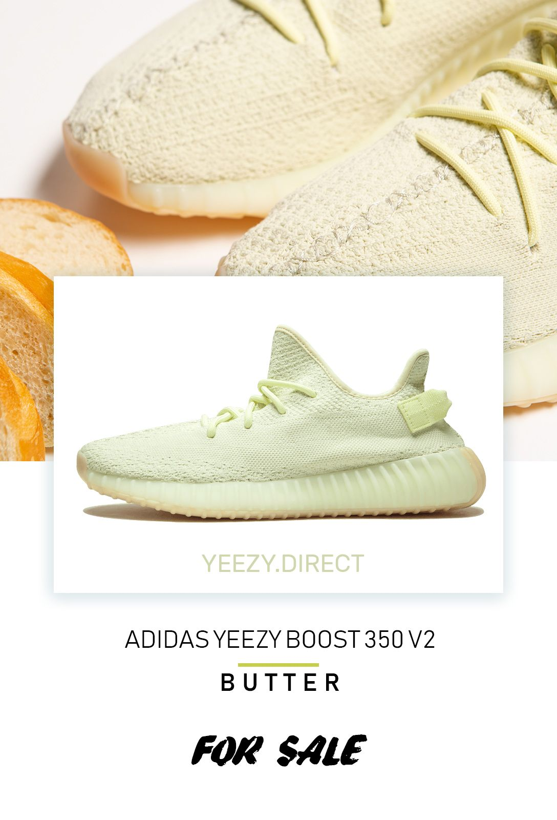 Adidas Yeezy Boost 350 V2 Butter Free Shipping Worldwide