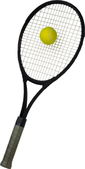 Alphabetical Pnghunter Part 750 Tennis Rackets Tennis Racket