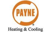 Ac Installation Repair Air Conditioner Service In Raleigh Garner