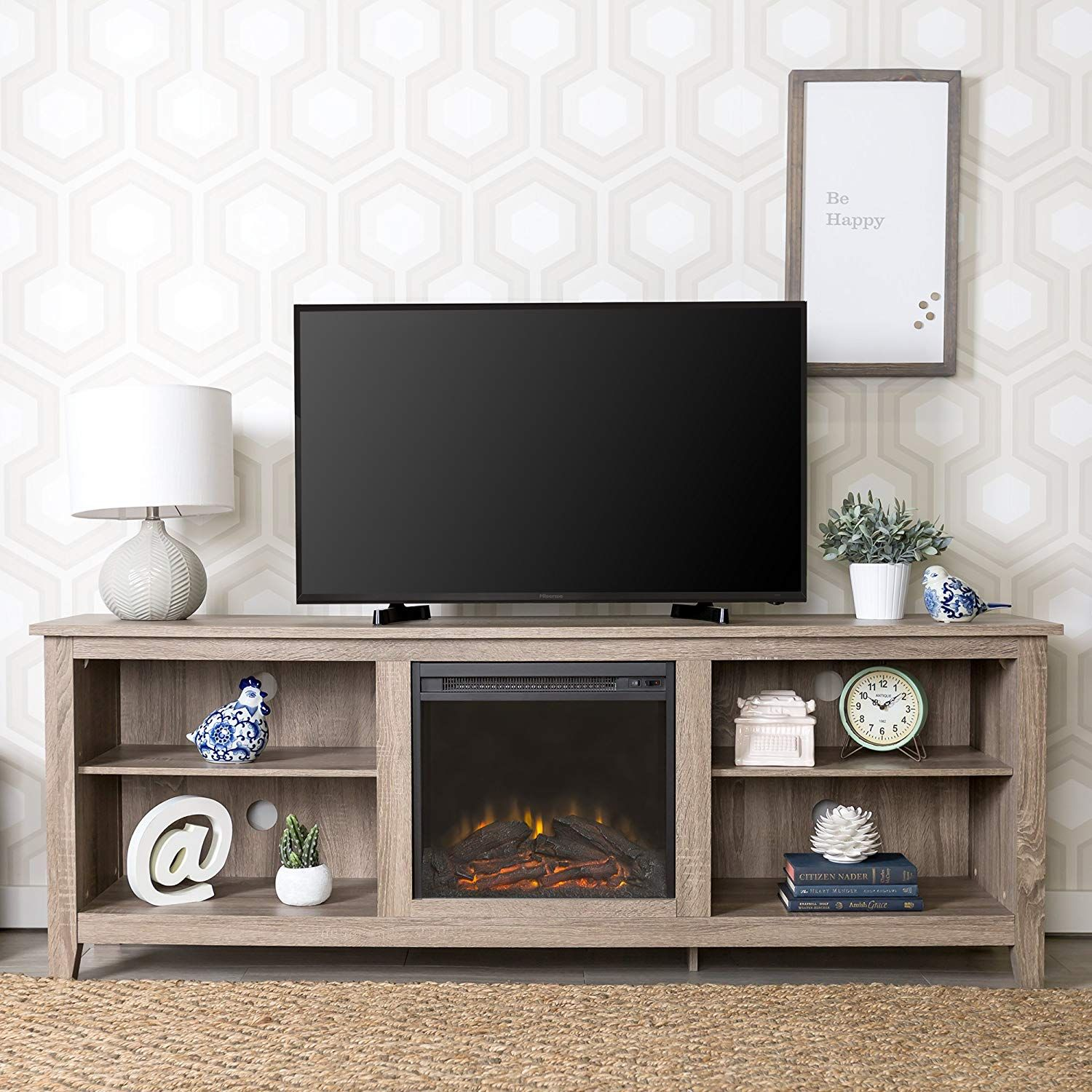 65 Reference Of Farmhouse Tv Stand Black Friday In 2020
