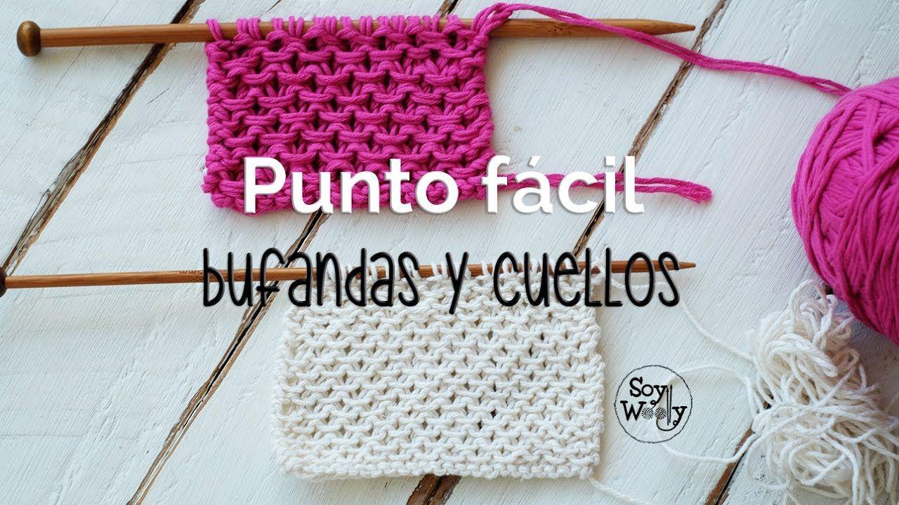 Encantador Palomitas Patrón Bufanda Del Ganchillo Bandera - Manta de ...