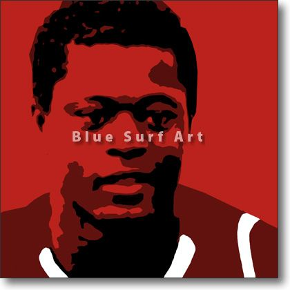 Evra - £59.99 : Canvas Art, Oil Painting Reproduction, Art Commission, Pop Art, Canvas Painting