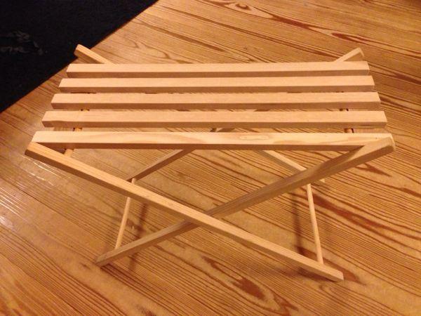 キャンプで便利な木製折りたたみテーブルを自作 アウトドア妄想天国 楽天ブログ キャンプ テーブル 自作 アウトドア テーブル 自作 折りたたみテーブル