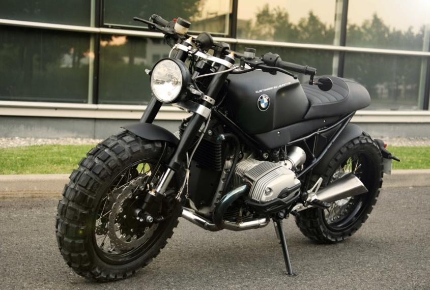 r sultat de recherche d 39 images pour moto bmw occasion pas cher voiture moto pinterest. Black Bedroom Furniture Sets. Home Design Ideas