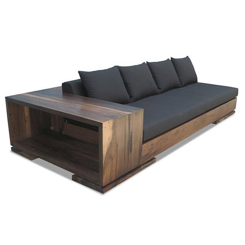 Wooden Couch With Images Wooden Sofa Designs Wood Sofa Diy Sofa