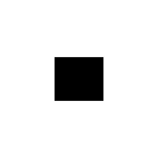 Pin di Aldii Requena su Lettering nel 2020 | Idee per ...