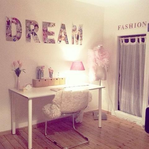 Diy Zimmer Verschönern Google Suche Do It Tumblr Zimmer Diy