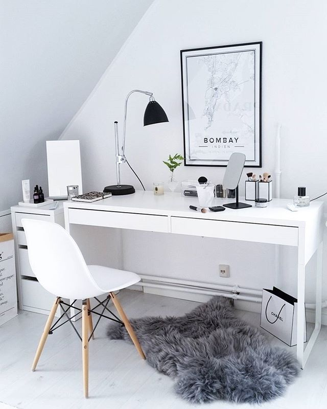 die besten 25 www ikea de onlineshop ideen auf pinterest kerzen ikea kosmetikspiegel und. Black Bedroom Furniture Sets. Home Design Ideas