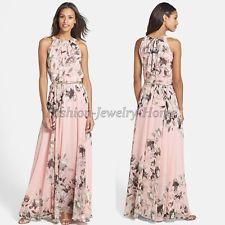 Maxi dresses uk size 20