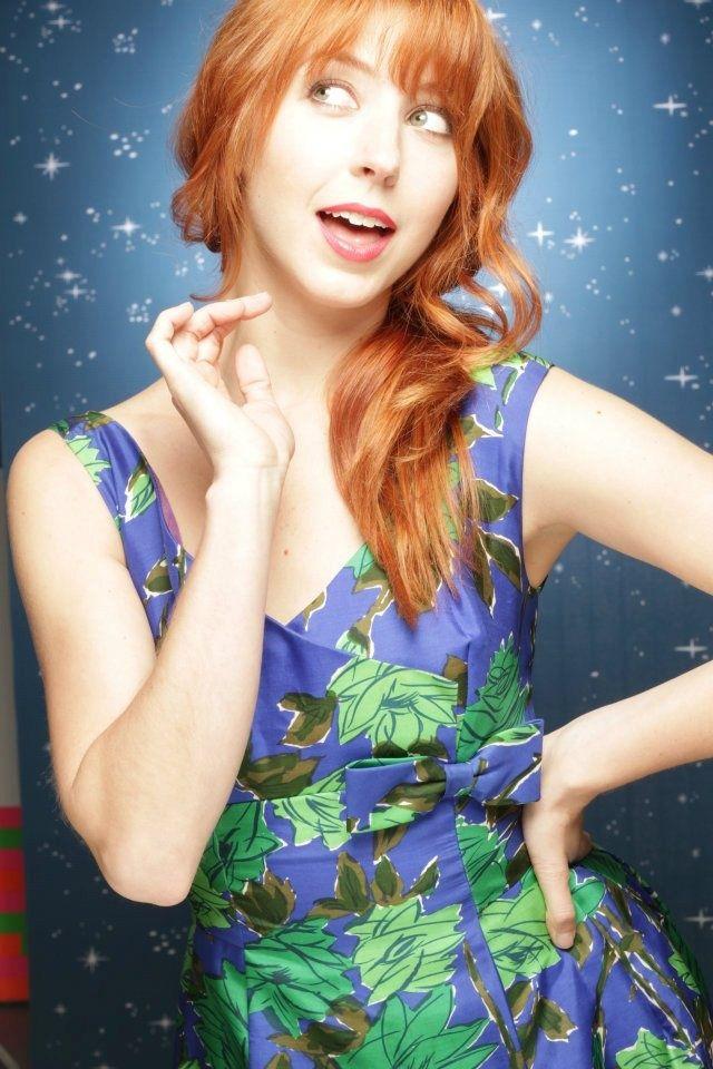 morgan goodwin | Morgan Smith Goodwin | Naturally curly | morgan ...