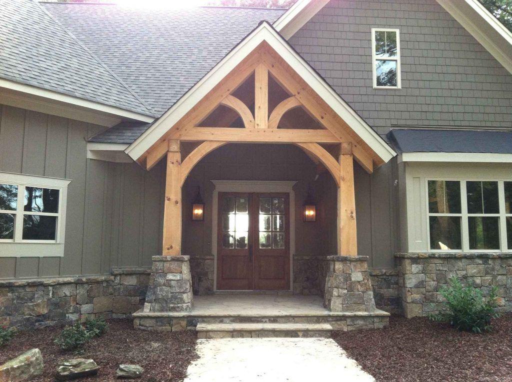 Major cottage exterior colors ideas also pinterest rh