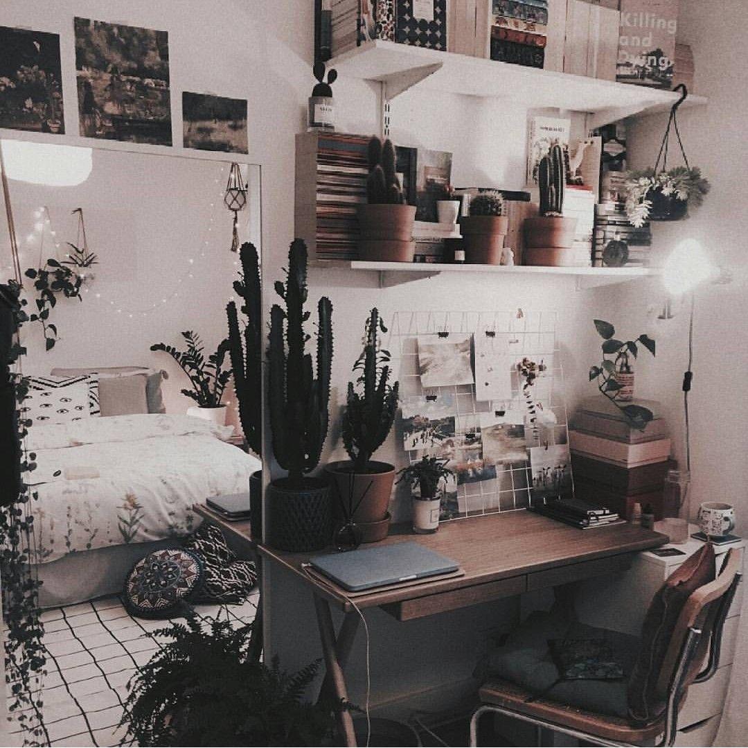 Pinterest Schlafzimmer: Camera Da Letto Arredamento
