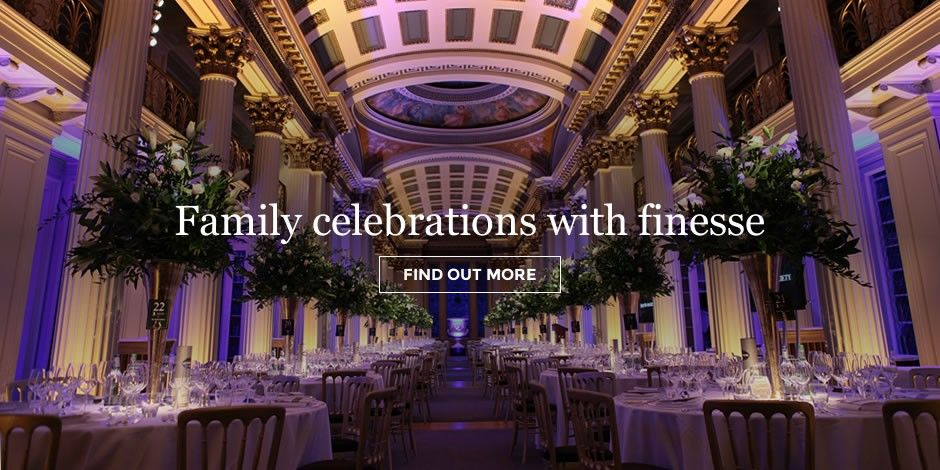 The signet library weddingparty venue hire edinburgh weddings the signet library weddingparty venue hire edinburgh junglespirit Choice Image