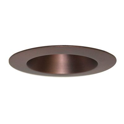 Dmf Light Led320 Reflector Wet Location Recessed Lighting Trim