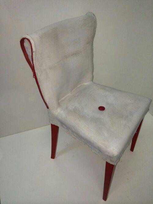 Concrete chair.jpg