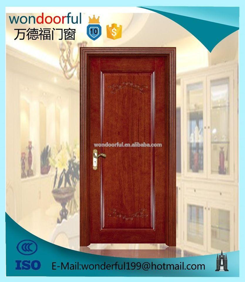 Cheap Building Materials House Door Model Design In Nepal Low Cost Door Design Modern Door Design Main Door Design