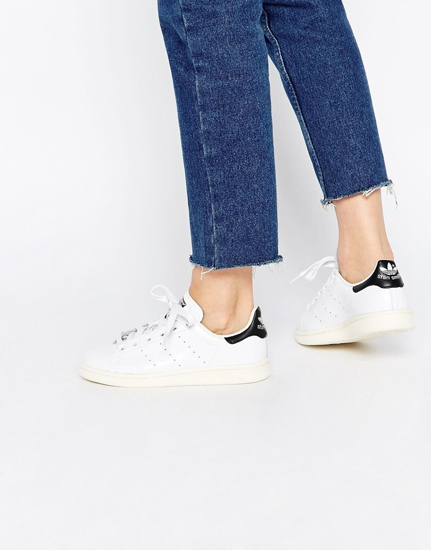sfszg Stan smith white, Stan smith and Adidas on Pinterest