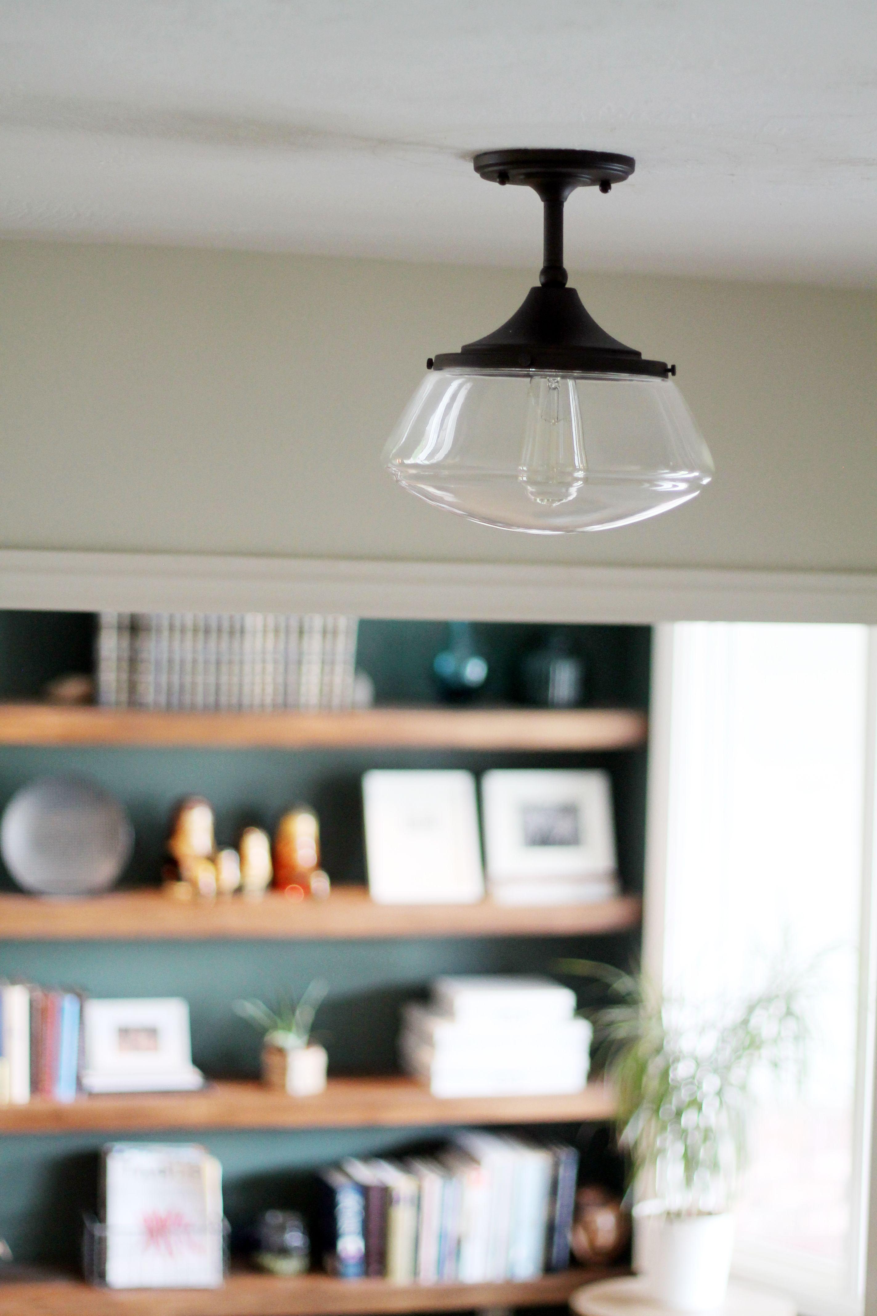 farmhouse light fixtures modern