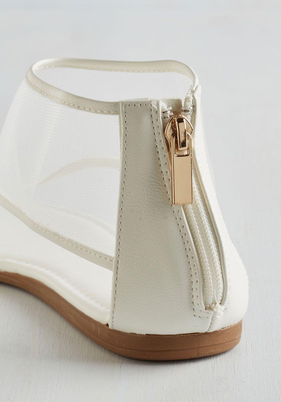 Soiree Sandal