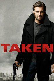 Taken season 2 episode 4 invitation only tv show full episode taken season 2 episode 4 invitation only stopboris Images