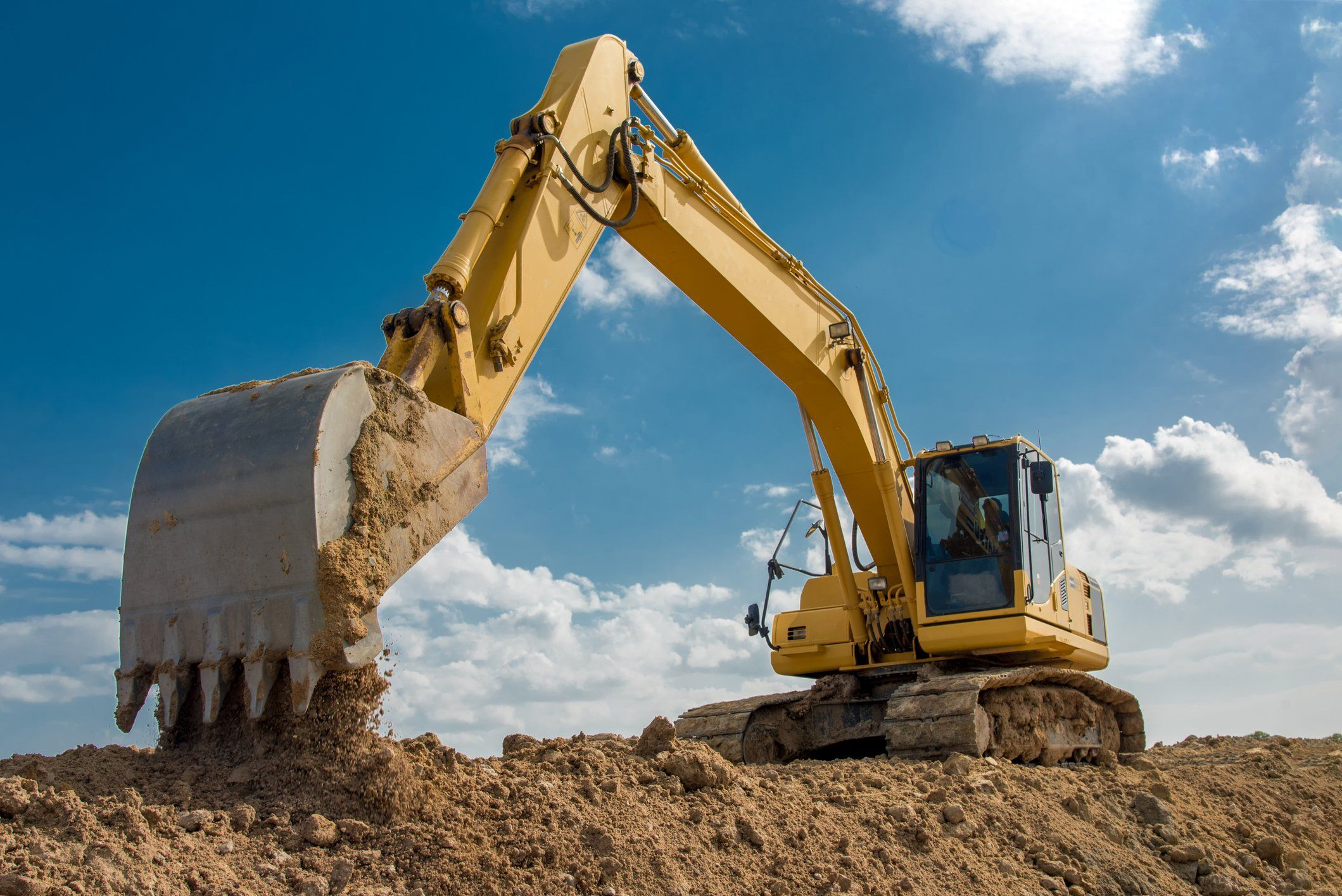 The Tax Professional S Guide To Section 179 And Bonus Depreciation Civil Construction Construction Construction Firm