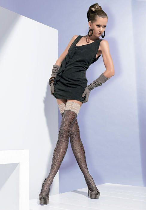 b415411b8 Oroblu Daisy Hold Ups Hold Up Stockings