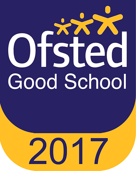 Salter achieves a GOOD Ofsted Report Following a