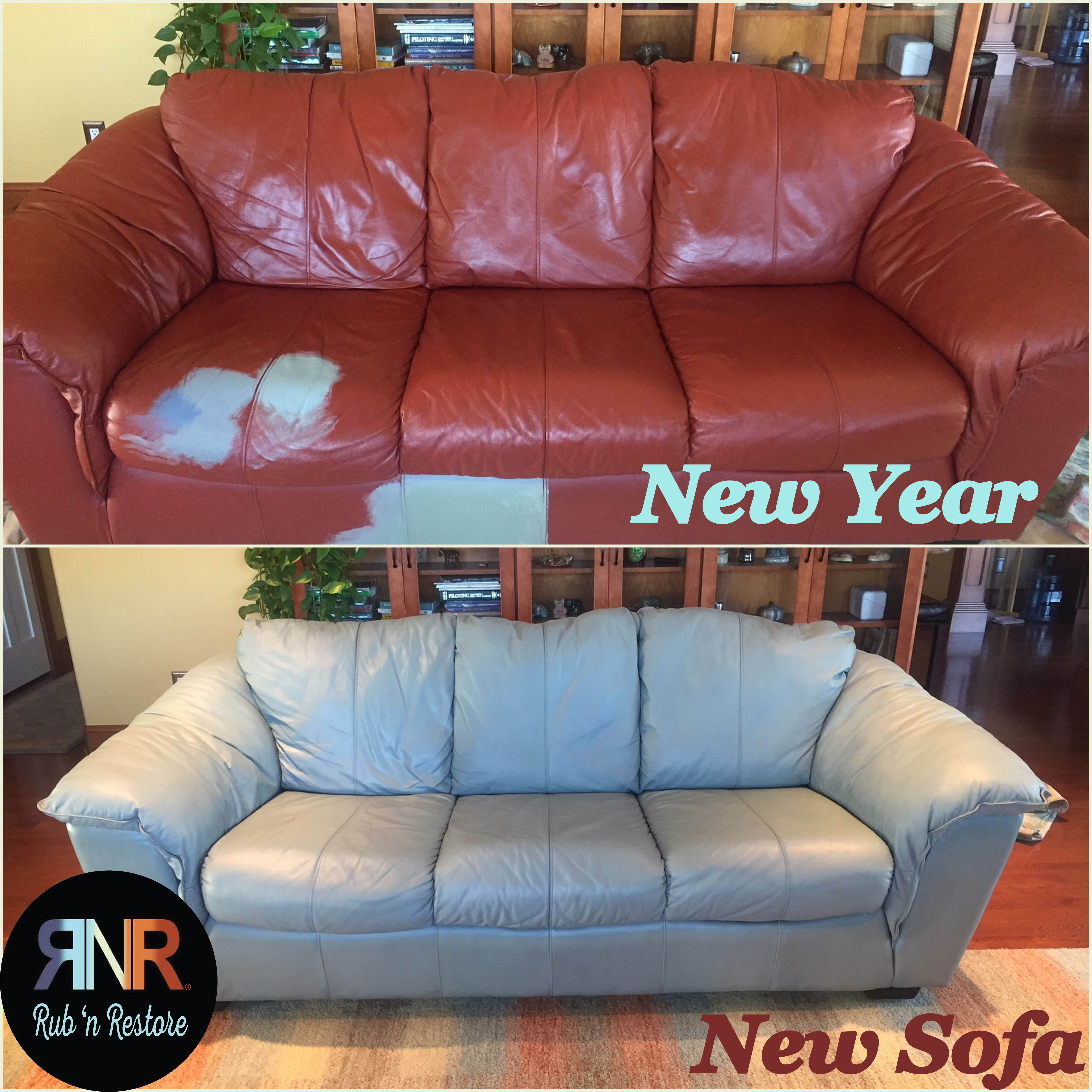 fresh kit room leather couch repair with sofa ideas restore living for