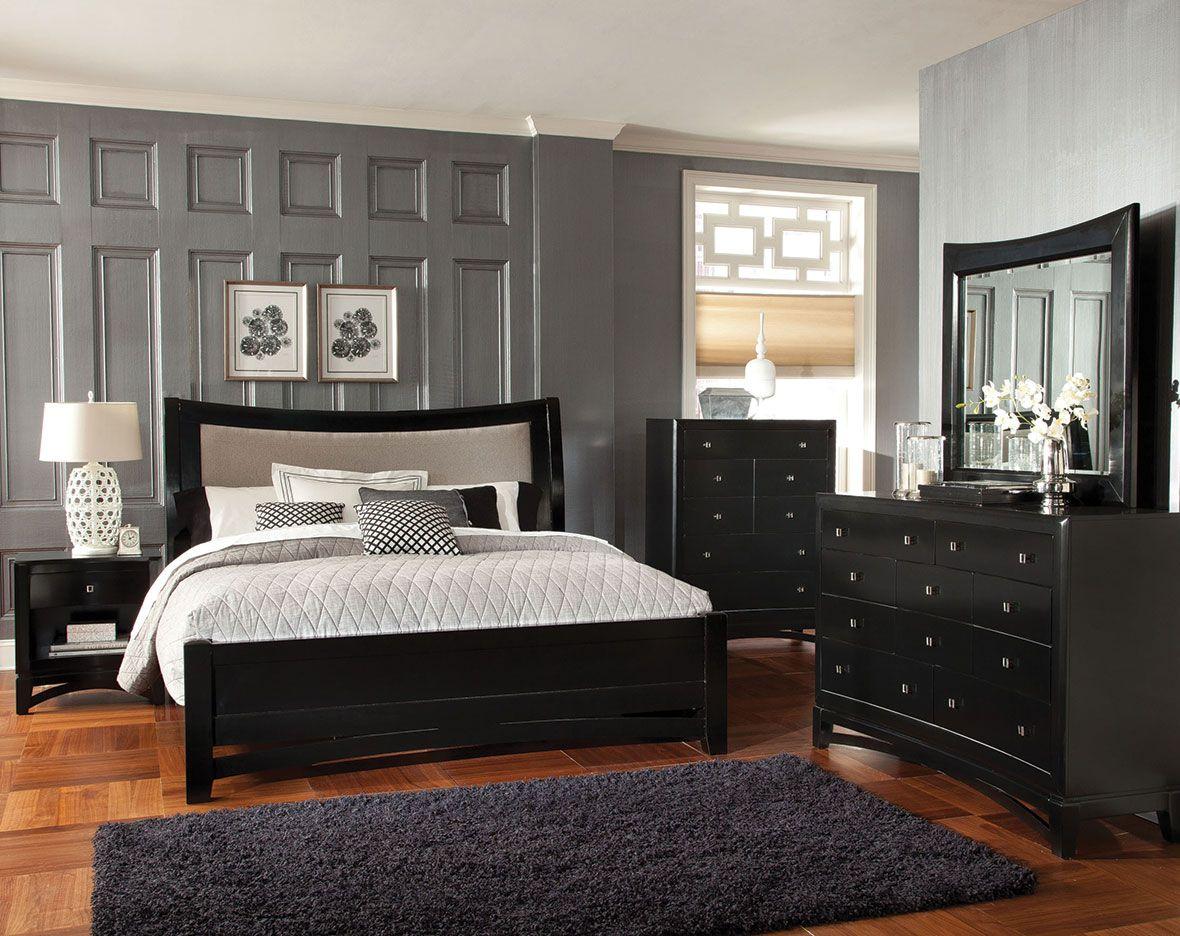 Memphis Bedroom Set Bedrooms American Freight