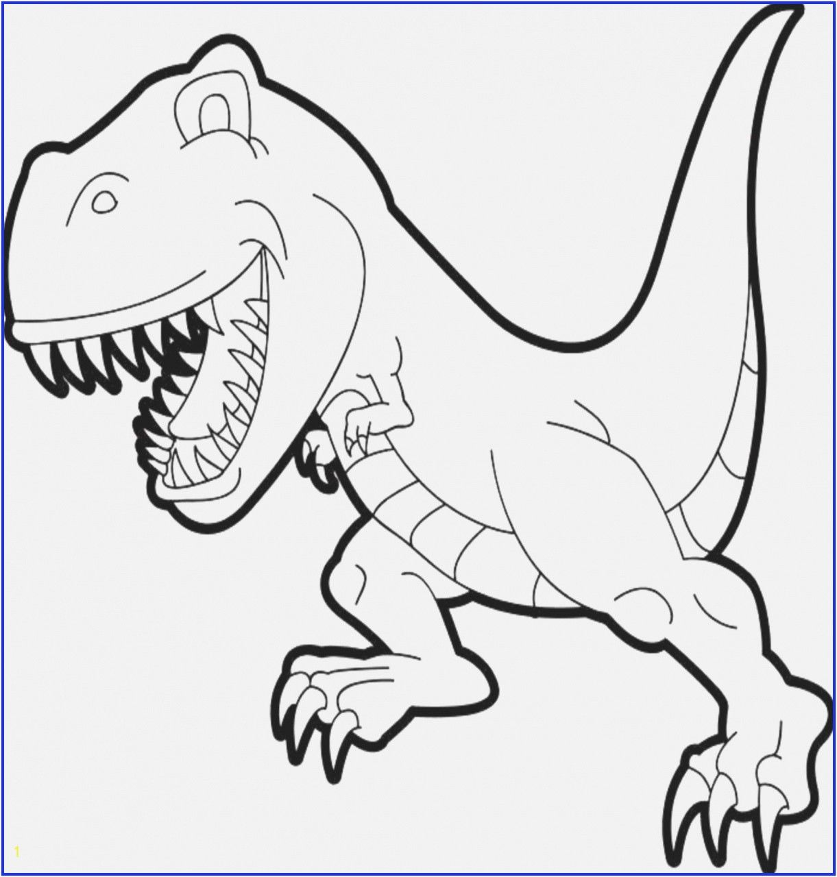 Ausmalbilder Dino , Ausmalbilder Jurassic Park 21 Best