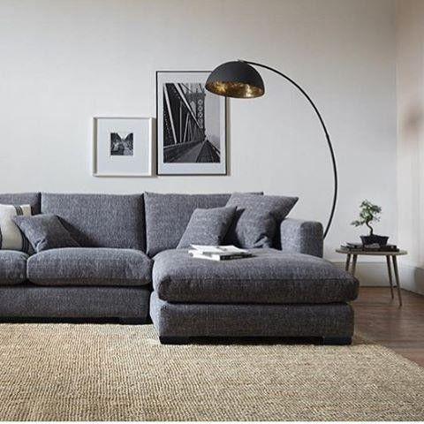 Sofa gallery at dfs dfs · sofa workshopliving room inspirationliving room ideasliving
