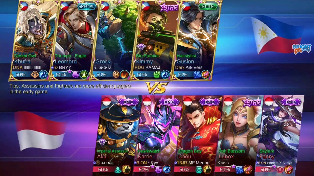 arena contest 06142019 game 2   philippines (w) vs indonesia