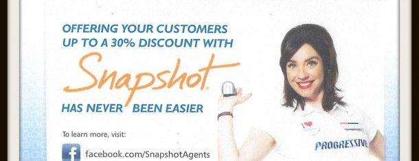 Progressive Insurance Snapshot Discount Louisville Ky 502 245 3625