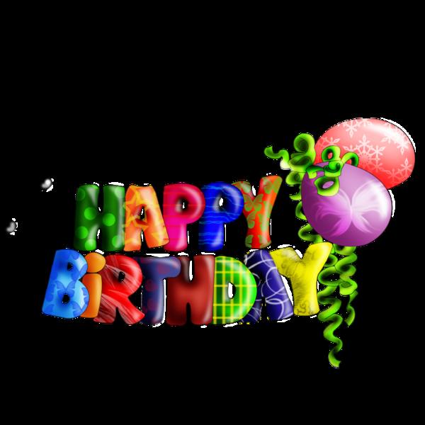 joyeux anniversaire happy birthday birthday balloons pinterest birthday birthday wishes. Black Bedroom Furniture Sets. Home Design Ideas