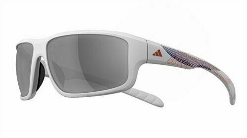 c3e7eb09ed6a eBay  Sponsored Adidas a 415 6065 Kumacross Fifa World Cup England Sunglasses  Glasses Glasses