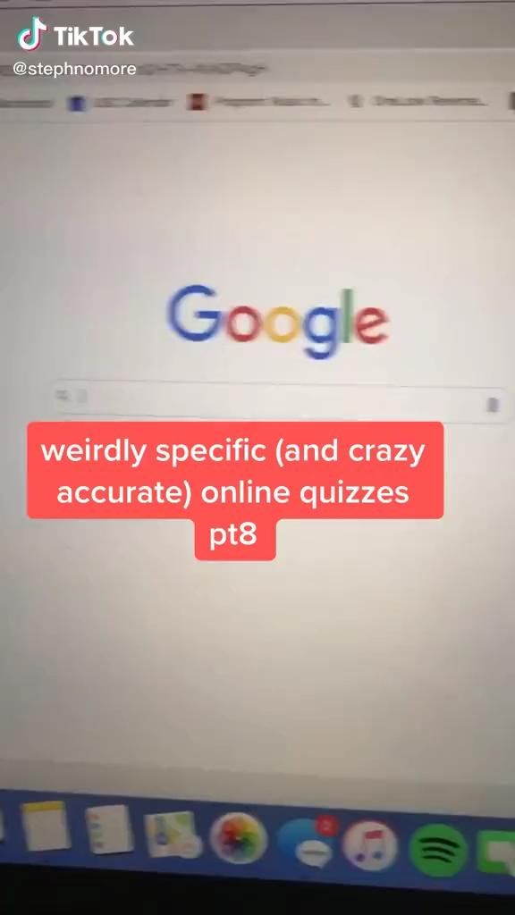 Take These Quizzes Video What To Do When Bored Quizzes Fun Quizzes
