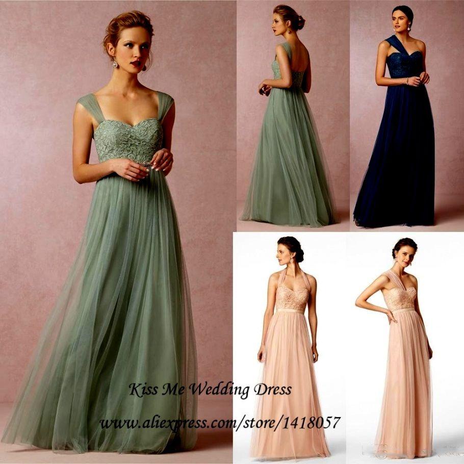 kleider für hochzeitsgäste günstig - Top Modische Kleider